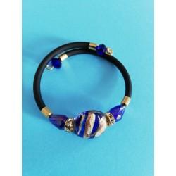 MURANO - bracelet Murano  -...